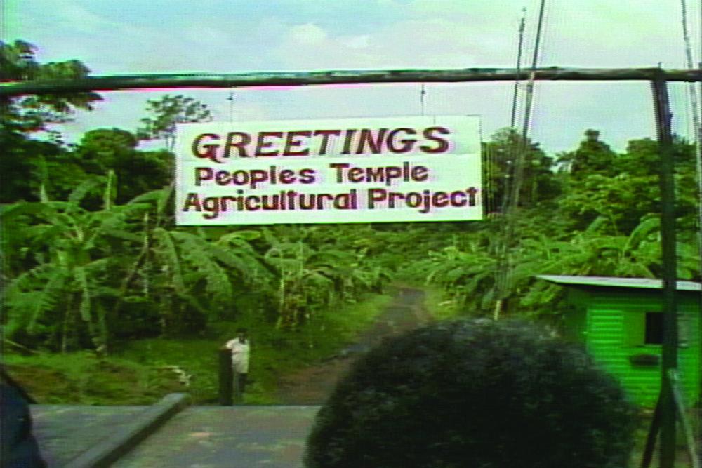 NBCUA_Jonestown.jpg