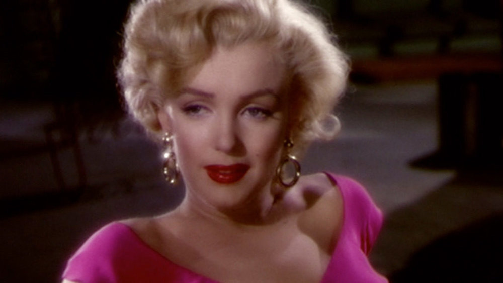 Icons-of-Our-Time-Marilyn-Monroe-1024x576.jpg
