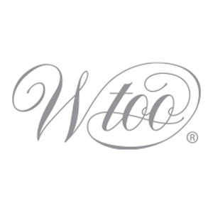 WtooLogo.png