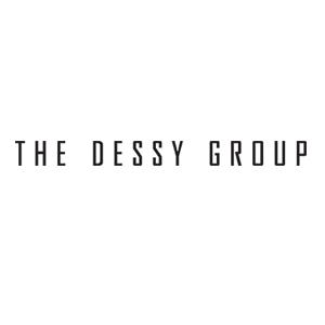 Dessy.png
