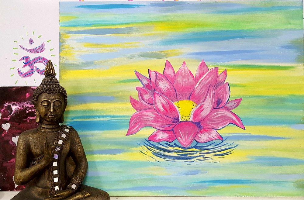 Lotus.jpeg.jpg