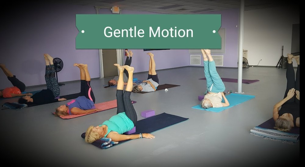 Beginner Gemtle motion.jpg