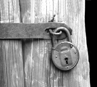 Reading John 2019-31 & Seeing Jesus 2017: Breaking In Through Our Locked Doors u2014 The Church ...