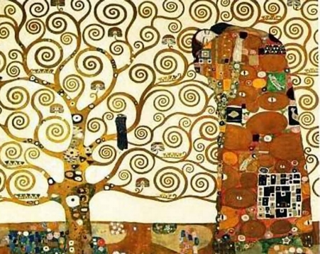 Klimt_Tree_of_Life_1909.jpg