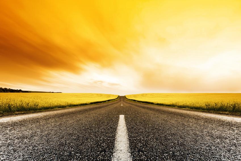 RoadtoTransformationimage.jpg