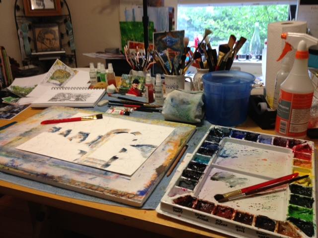 barb-capeletti-watercolor-painting-lesson-studio.jpg