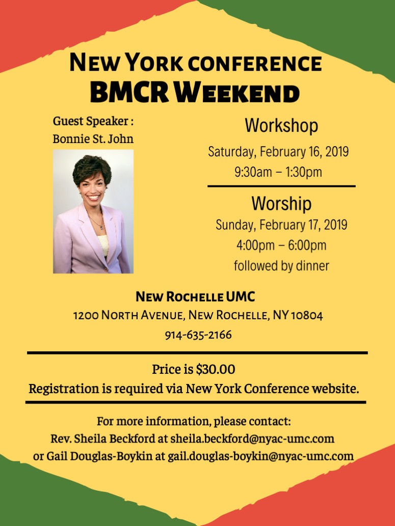 BMCR Weekend Feb 2019.jpg