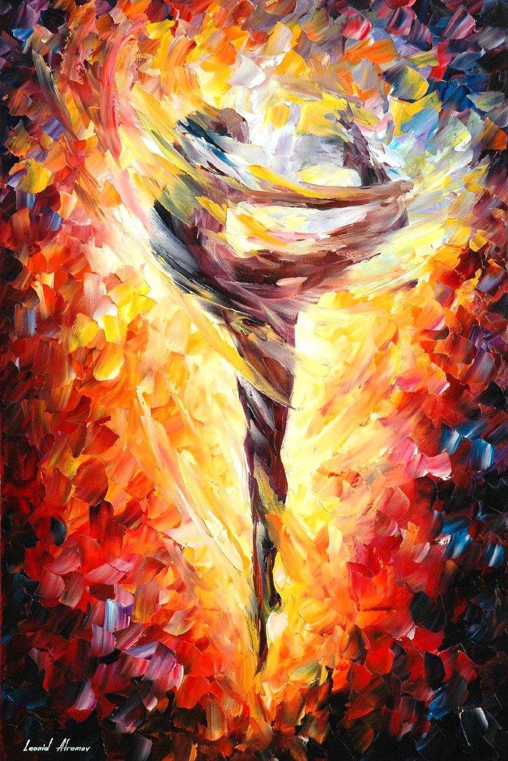 love-abstract-and-magical-ballet.jpg