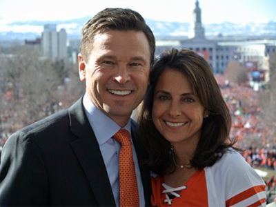 Cole and Susan Capitol.jpg
