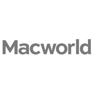 macworld.png