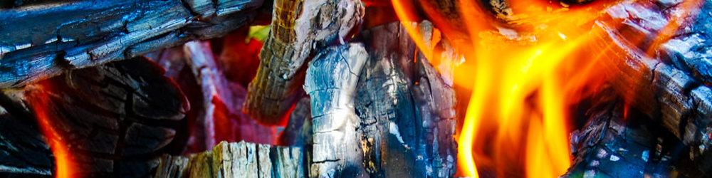 campfire-hypnosis-naturespace-app