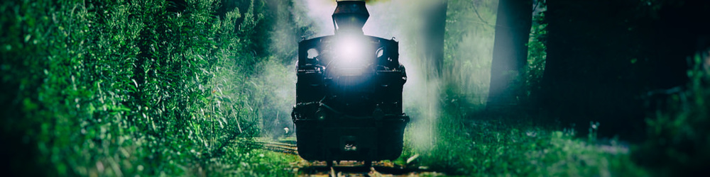 ghost-train-naturespace-app
