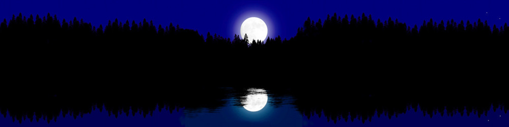 night-lake-unknown-naturespace-app