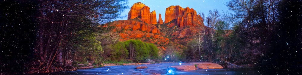 sedona-triangle-naturespace-relaxing-sounds-app