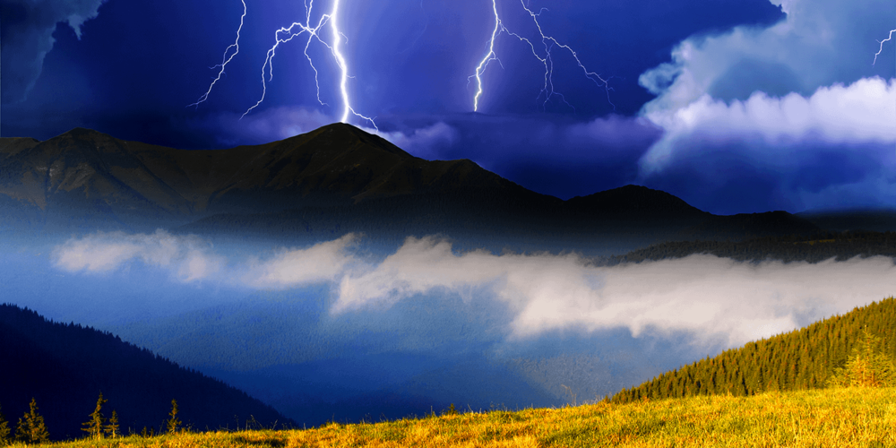 thunderstorms-naturespace-3d