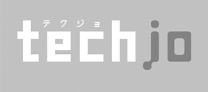 techjo.png