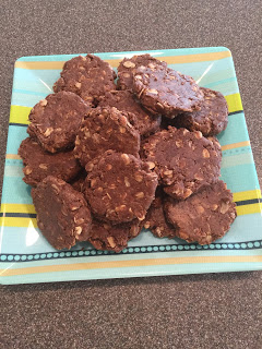 no-bake-cookies-cheryl-isola