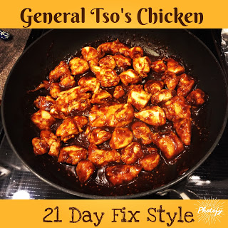 general-tsos-chicken-cherly-isola