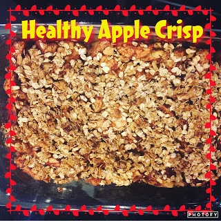 apple-crisp-recipe-cheryl-isola