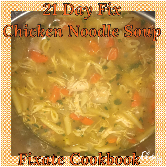 chicken-noodle-soup-cheryl-isola