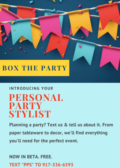 boxtheparty.com