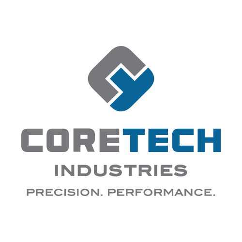 CoreTech Industries