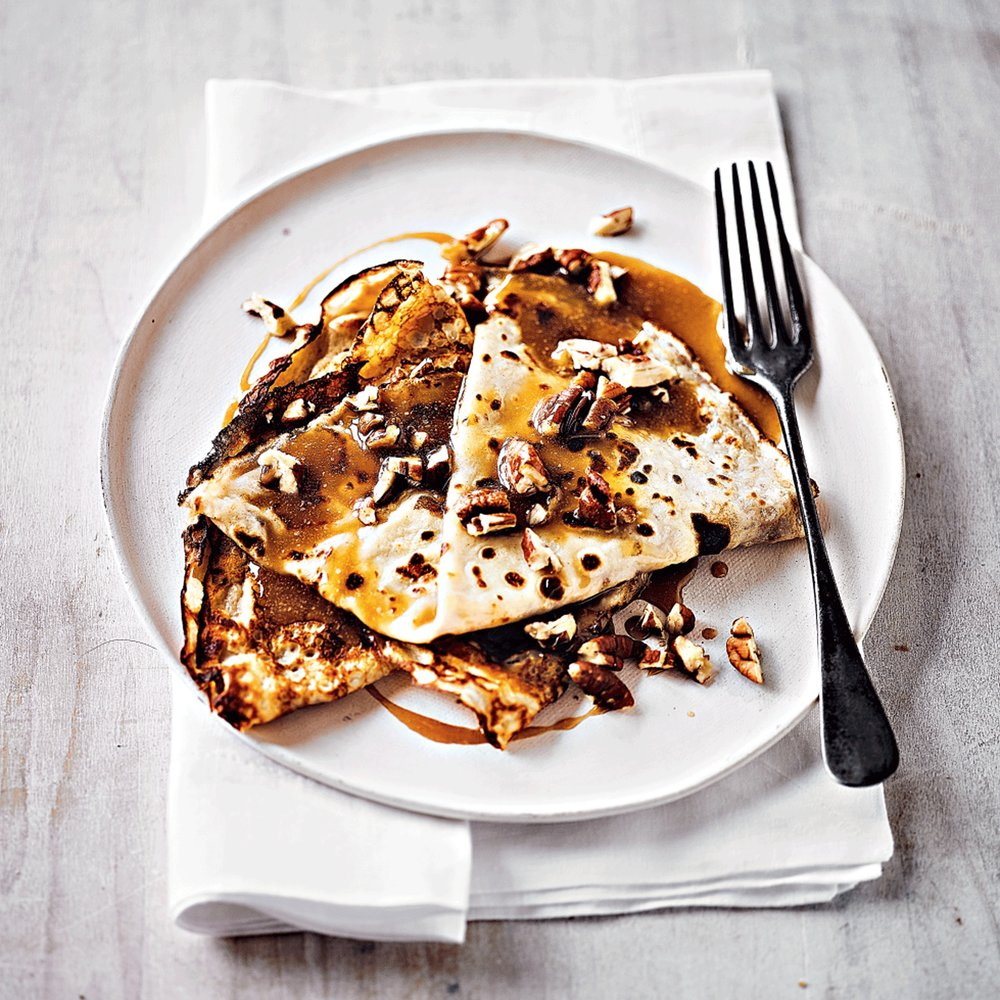 Martha-Browned-Butter-Pancake-Butterscotch-Pecans_181447.jpg
