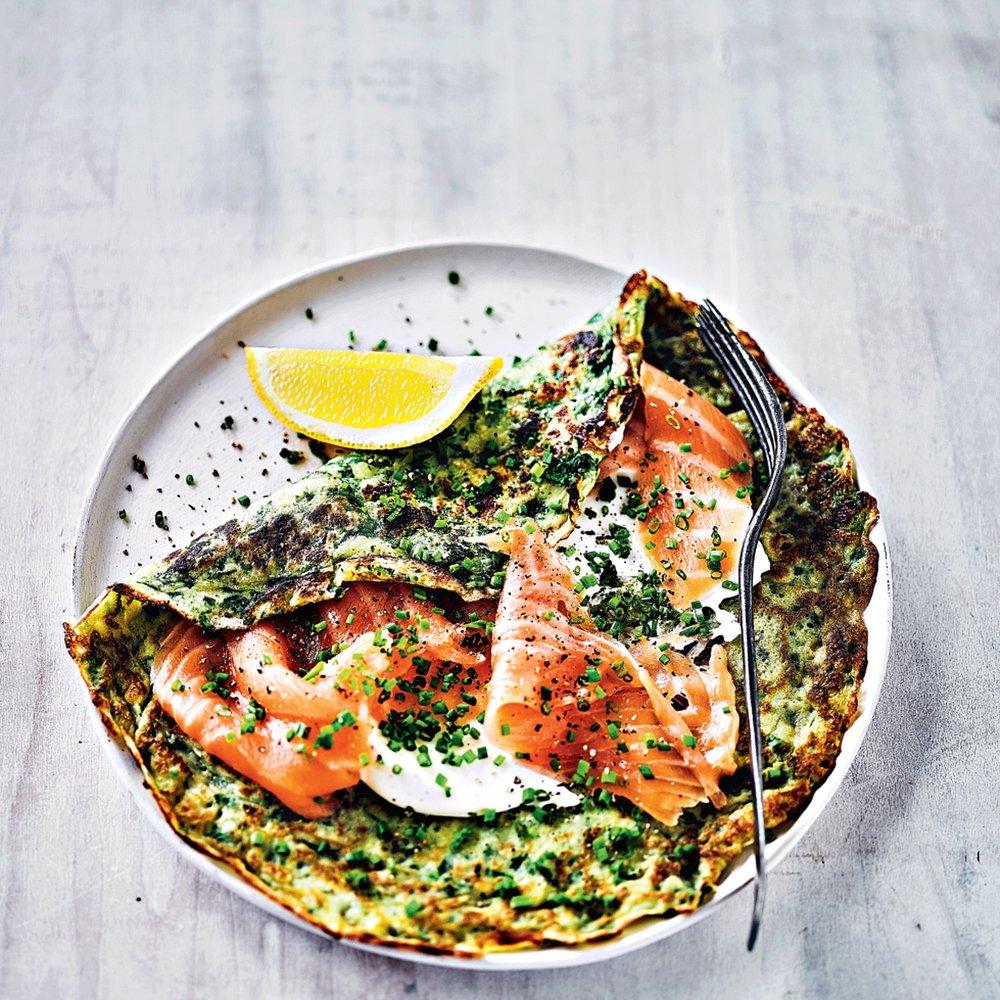 Martha_Spinach-&-Herb-Pancakes-Salmon_181468.jpg