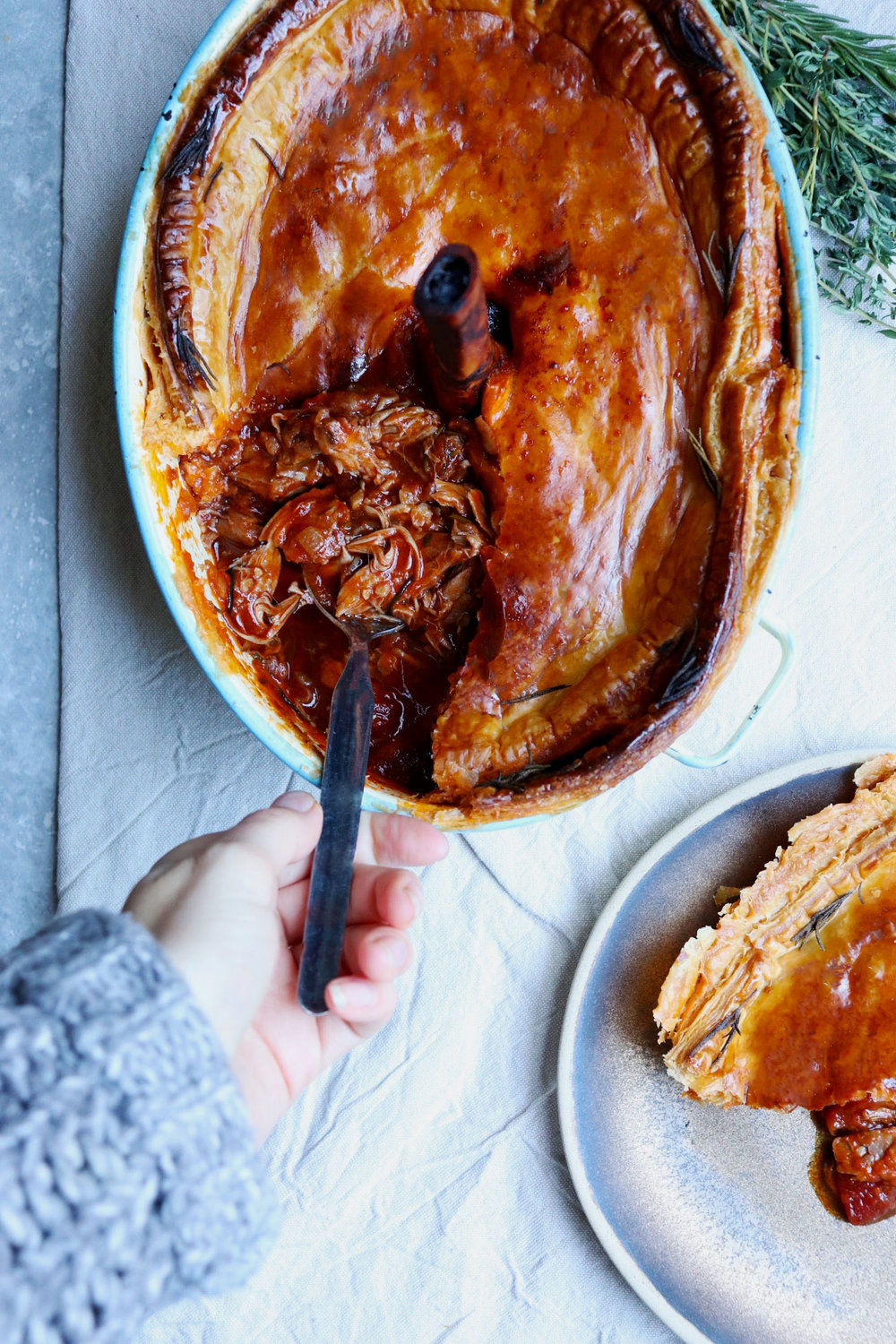 Pie with spoon out.jpg
