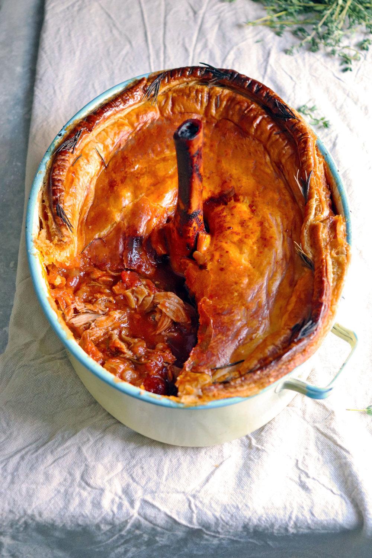 Whole baked pie inside.jpg
