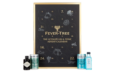 Fever-Tree-gin-tonic-calendar.jpg