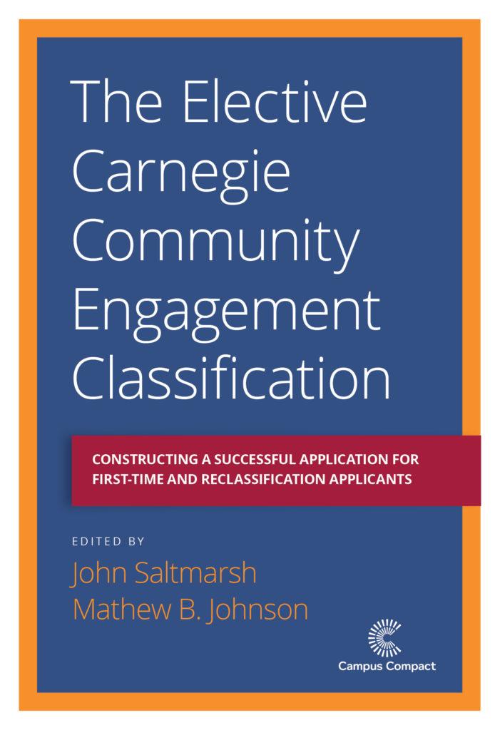 Saltmarsh-Johnson-Book