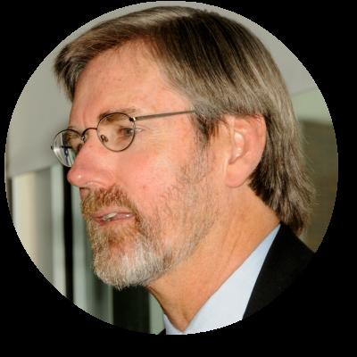Dr. John Saltmarsh ,  Professor, Higher Education in the Department of Leadership in Education, College of Education and Human Development University of Massachusetts, Boston
