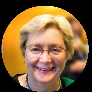 Dr. Barbara Holland