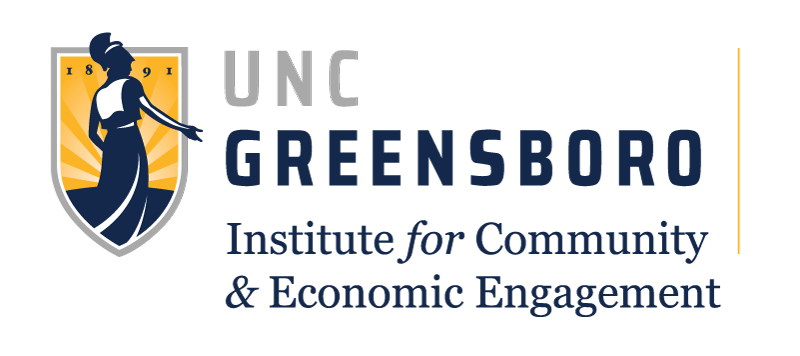 uncgreensboro_IfCaEE_h_pms-c.png