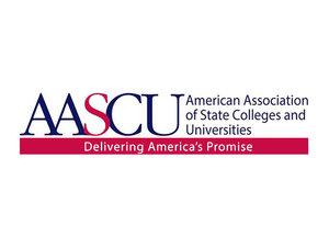 aascu-logo.jpg