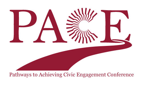 pace_web(1).png