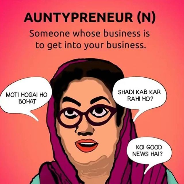 Wish aunties were nosy about US & Texas politics. They seem to know the perfect nosy questions to ask politicians! 😂😂 . . . #WiseUp #podcast #blogpost  #politicalnews #politics #news #blogging #blog #voting #vote #america #atx #austin #potd #podcasting #election #desi #southasian #hindu #sikh #muslim #texas #txlege #dallas #houston #satx #millenials #votetexas #aunty #nosy