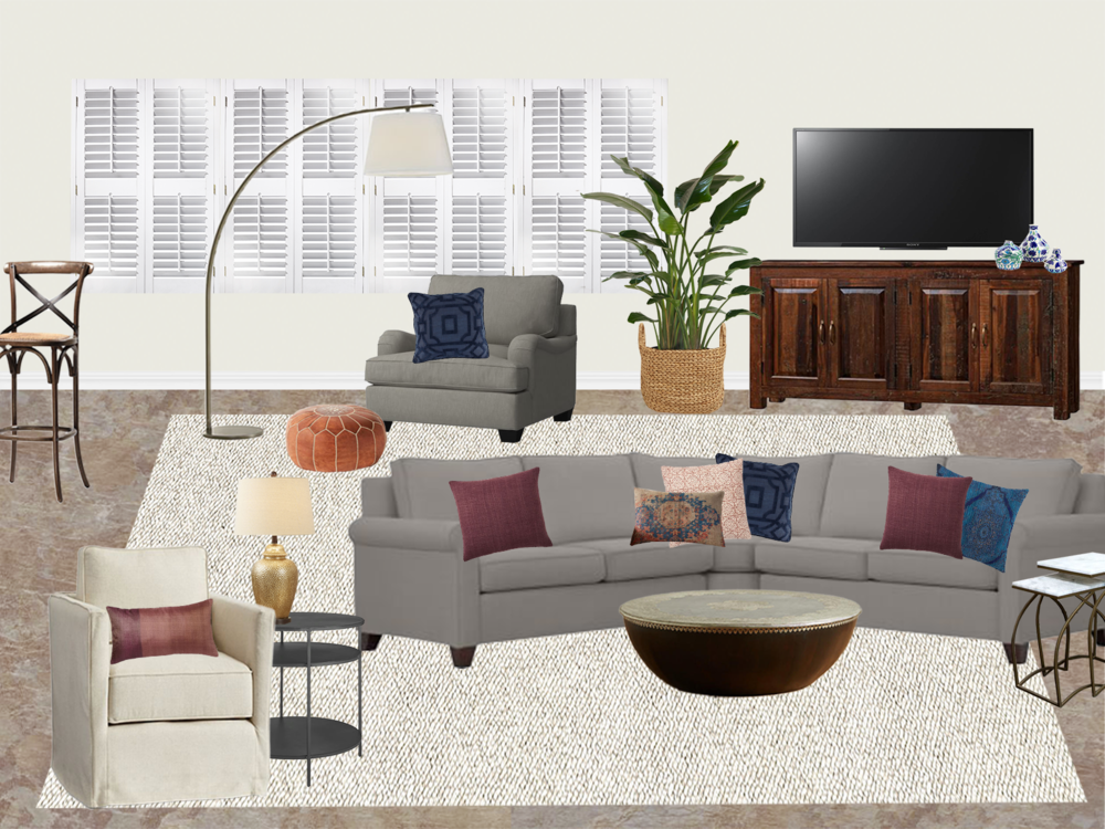Alta Vista Living Room.png