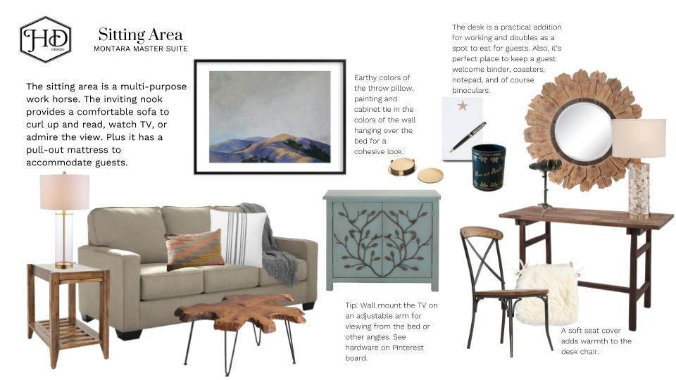 Montara Master Suite, Sitting Area.jpg