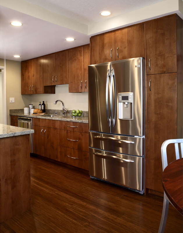 Contemporary Eco-Friendly Kitchen_Holly Durocher.jpg