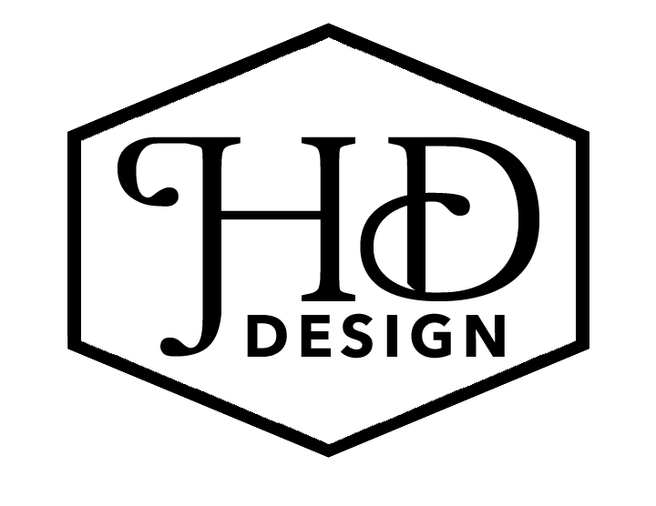 Holly Durocher Design | Eco-Friendly, Non-Toxic Interior Design in the San Francisco Bay Area and Half Moon Bay