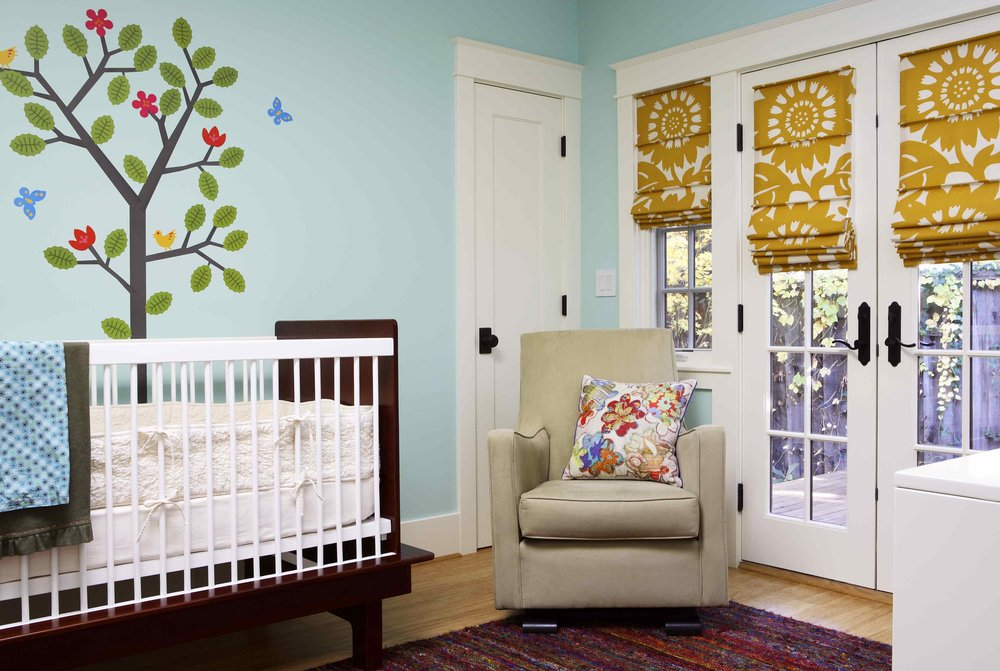 hd nursery.jpg