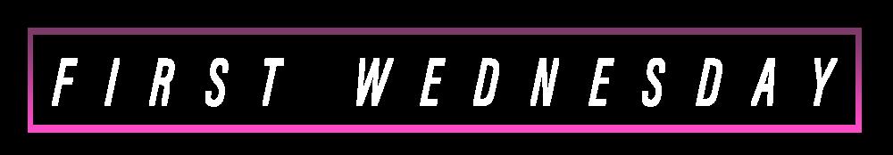 first_wednesday_header.png