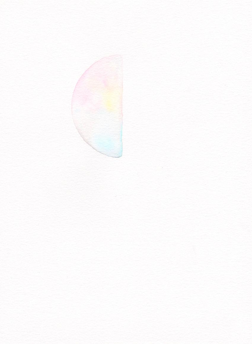 web_half_moon.jpg