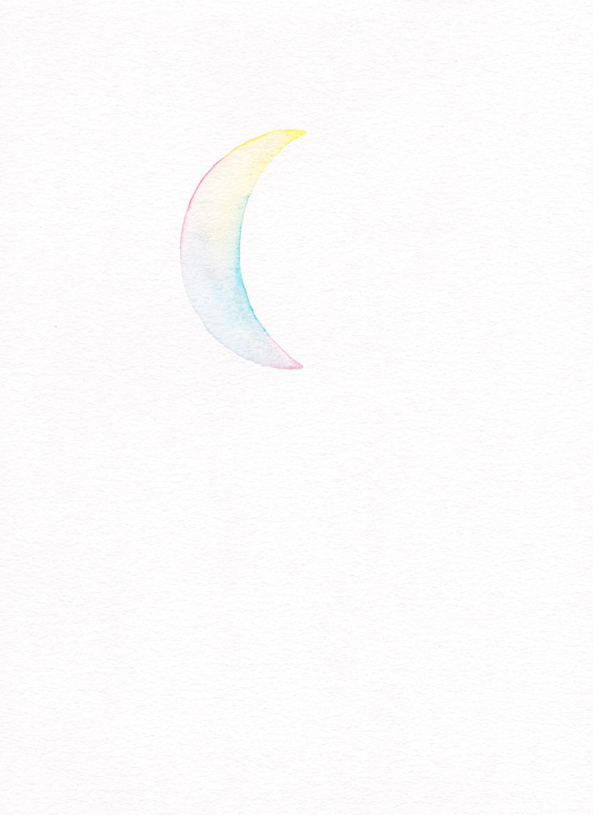 web)quarter_moon.jpg