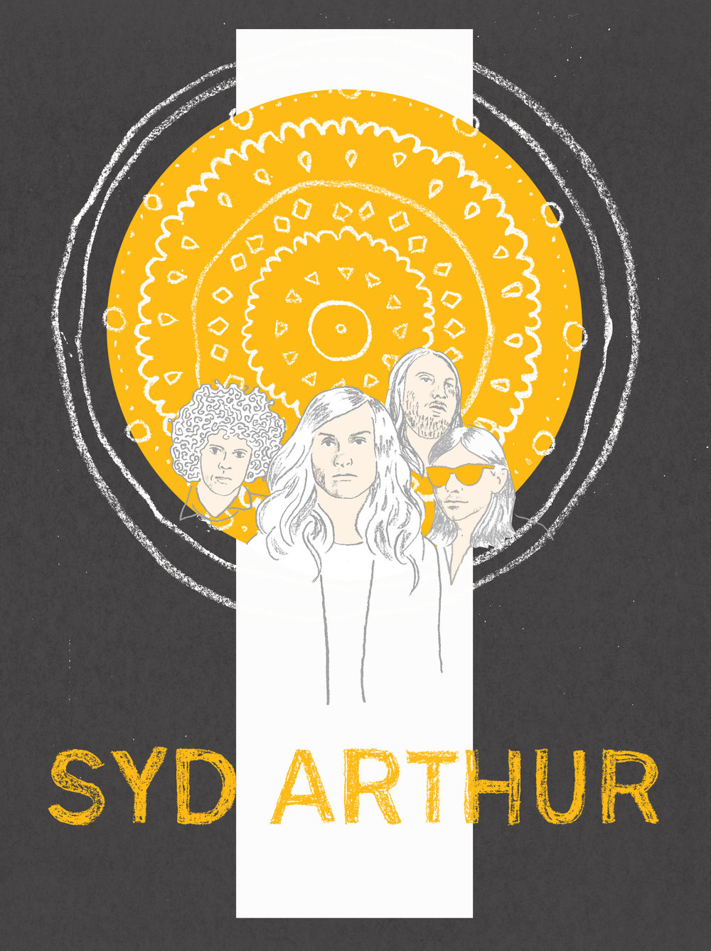 syd_ARTHUR_website.jpg
