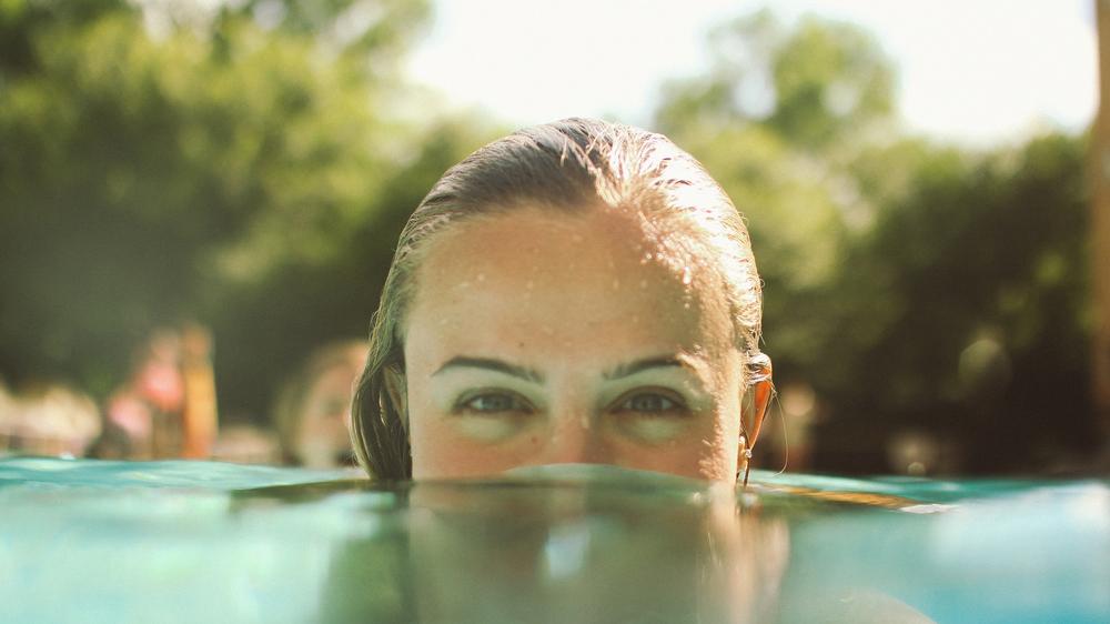 swimmer_9024928325_o.jpg