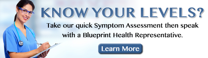 Blog blueprint health health is affected by any of these symptoms contact a hormone replacement therapy specialist to learn about options for treating your condition malvernweather Gallery