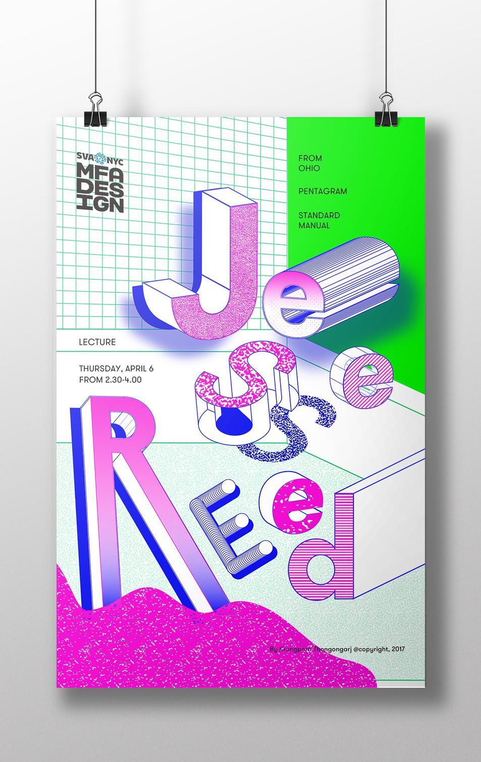 poster_mockup_Jesse+Reed.jpg